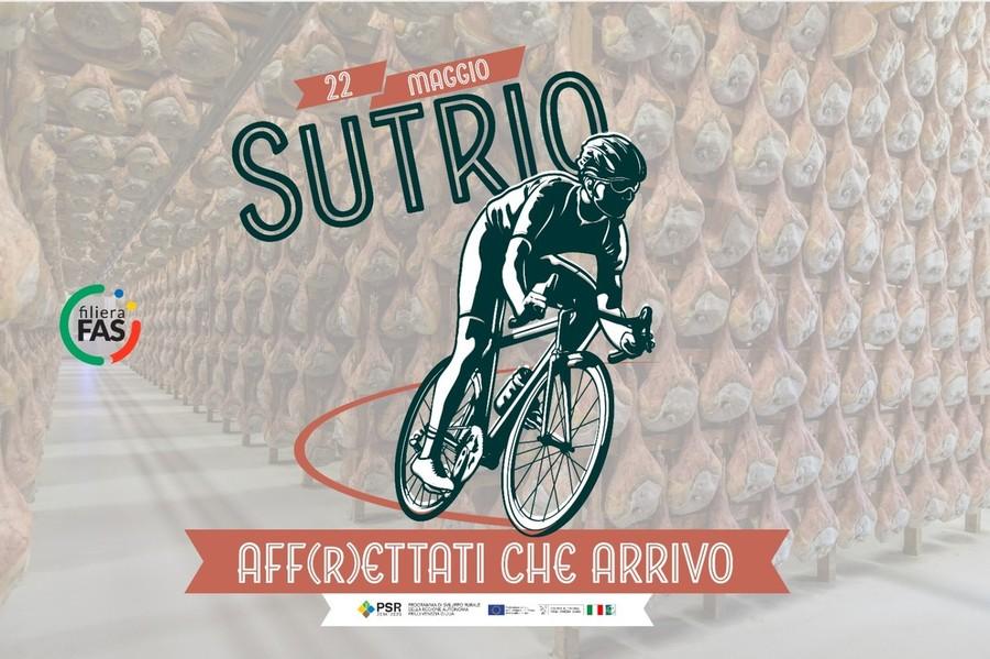 La Filiera FAS sale sullo Zoncolan al Giro d'Italia 2021