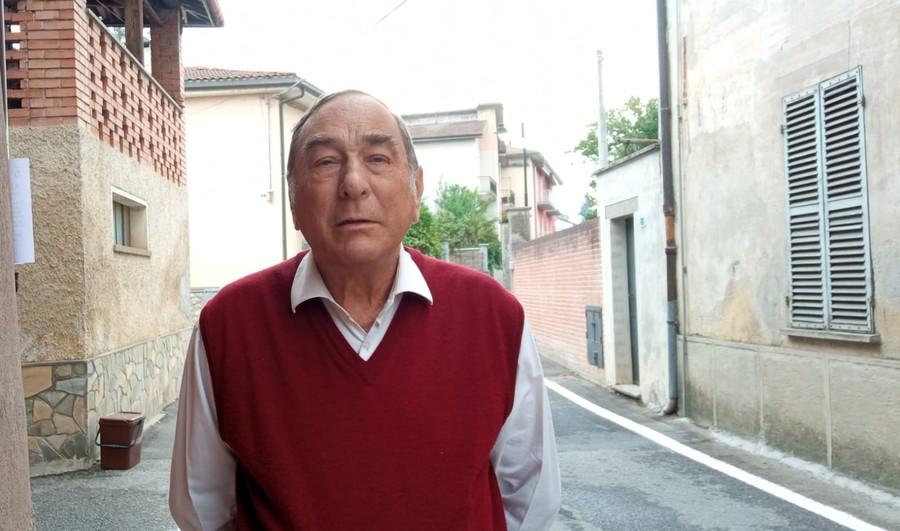 """Aldo Beccaria: """"Niella Tanaro 4.0 fra innovazione e tradizione"""""""
