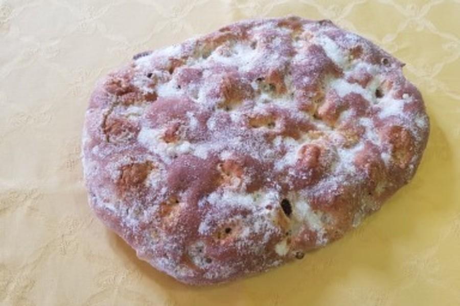 Il Braschino, la dolce tradizione dell'Alto Lago di Como