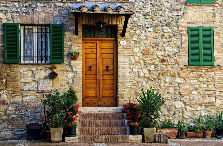Umbria: 70% a fondo perduto per il turismo