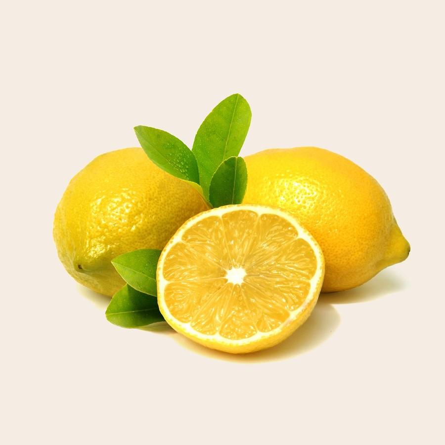 Quanti bei colori nella giornata nazionale dedicata al limone