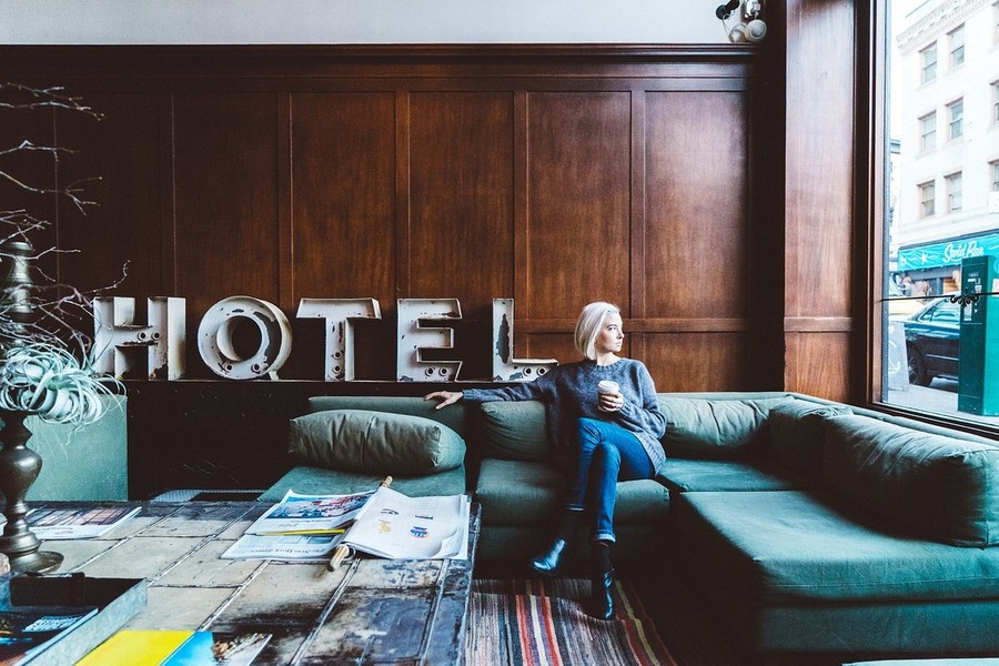Quale strategia di marketing per gli hotel?