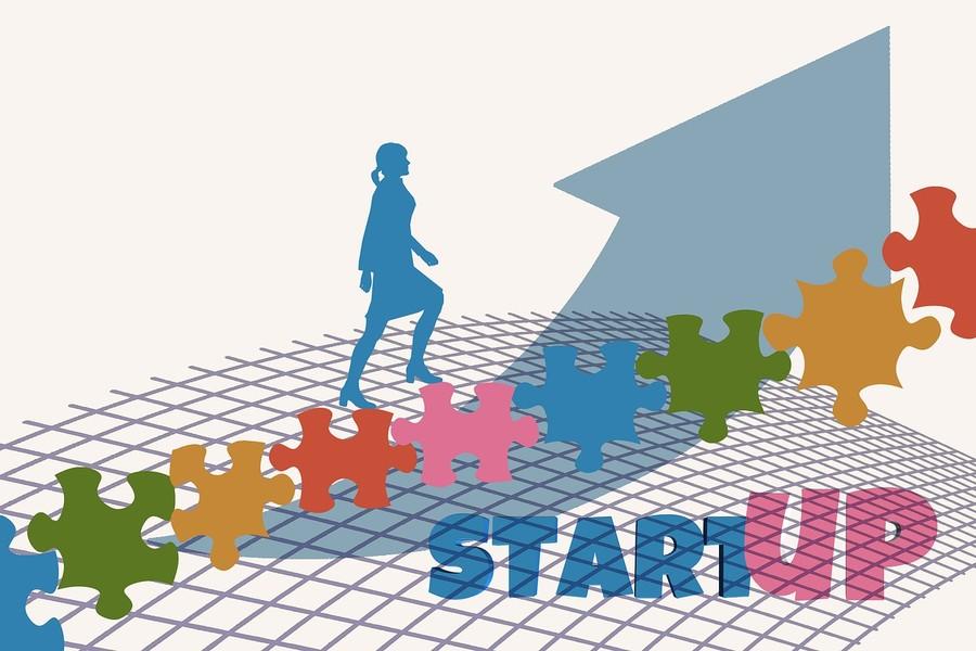 Start up innovative: nuovi incentivi per gli investimenti