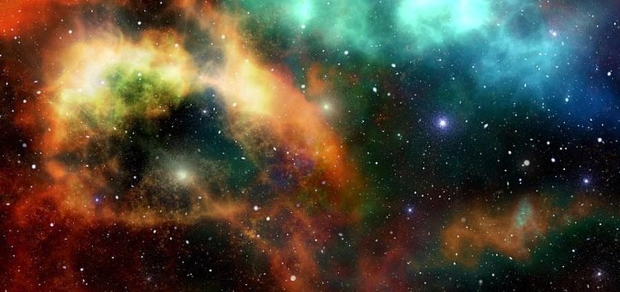 Cosa ci riservano le stelle di Corinne